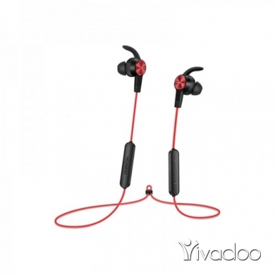 Other Accessories in Dekouaneh - Huawei Sport Bluetooth Headphones Lite - CM61 Lowest Price In Dekwaneh, Beirut Lebanon