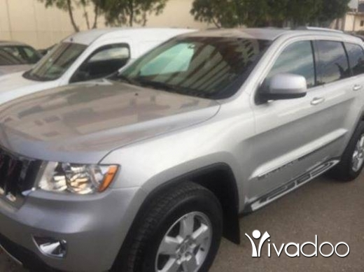Jeep in Majd Laya - Jeep cherokee laredo clean mod 2012