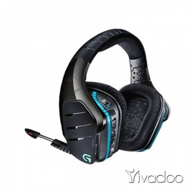Other Accessories in Dekouaneh - Logitech G933 Artemis Spectrum Lowest Price In Dekwaneh, Beirut Lebanon