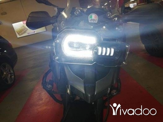 Aprilia in Beirut City - Bmw gs f700 for sale or trade 03255562