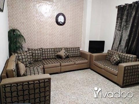 Other in Tripoli - غرفه قعده زاويه بحاله جيده جدا للبيع