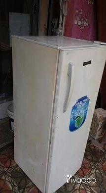 Freezers in Tripoli - للبيع برادحجم وسط