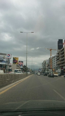 Apartments in Zalka - Appartment For Rent on Zalka highway