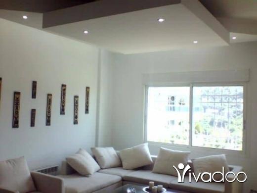 Apartments in Beirut City - للبيع شقة فخمة ٣٥٠ م +تراس و حديقة ٣٠٠ م في ذوق مكايل بسعر مغري نقدا تل ٧١٦٥٤٩٥٥