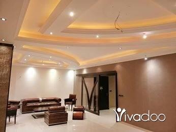 Apartments in Aramoun - شقة للبيع في دوحة عرمون..