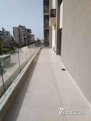 Apartments in Zouk Mikaël - للمزيد من التفاصيل الاتصال على الارقام التالية:76969585 /71505201/81889690Folow us on Facebook on