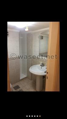 Apartments in Khalde - شقة للبيع او الايجار في دوحة عرمون