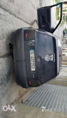 Volkswagen in Beirut City - golf vr6 3a wra2a full ma3ada vites