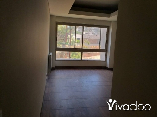 Apartments in Yarzeh - A 300 m2 apartment for rent in Yarzeh