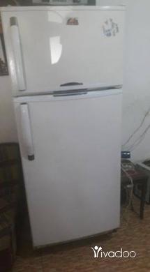 Freezers in Aley - براد كونكورد