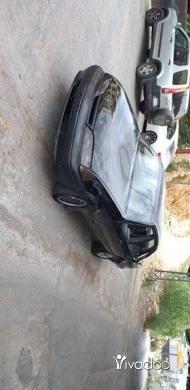 Daewoo in Jbeil - سيارات