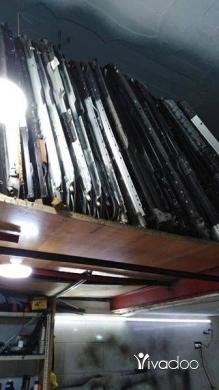 Accessories in Port of Beirut - بيع وتصليح جميع انواع فتحات سقف