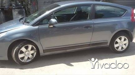 Citroen in Baabda - Citroen c4