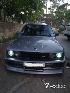 BMW in Bikfaya - Bmw e30