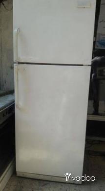 Freezers in Tripoli - براد للبيع لبهمو لآمر يحكيني وتس اب بس وتس اب