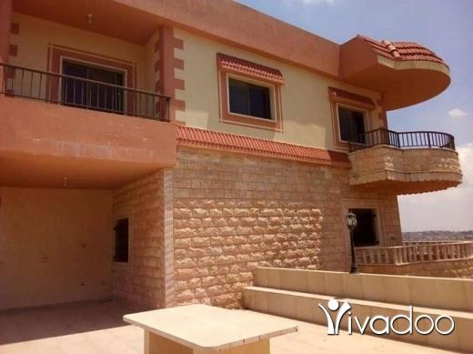 Apartments in Al Dahye - بسعر مغري مع سند ٠٣٦٦٠٢٣٦