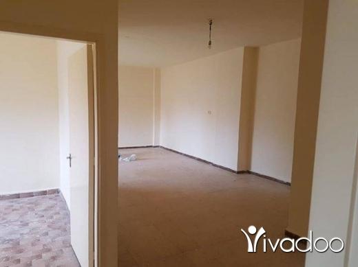 Apartments in Al Bahsas - شقة للبيع