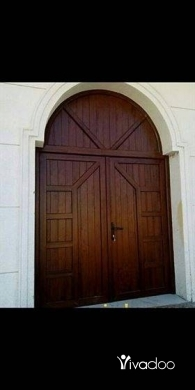 Other in Tripoli - pvc door and windoow system