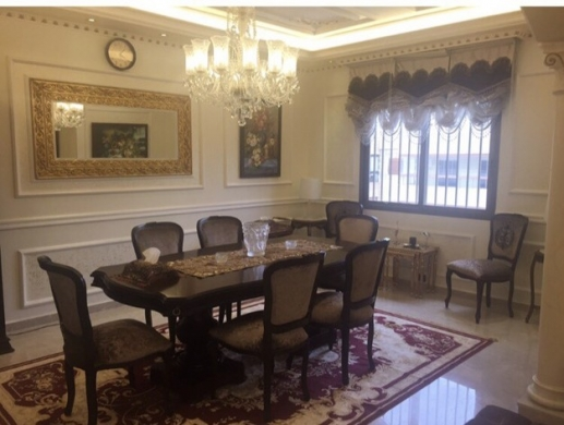 Apartments in Chiyah - For rent apartement hay al american