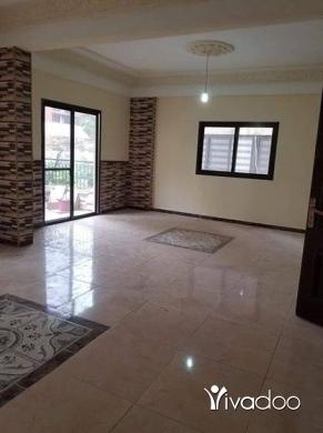 Apartments in Abou Samra - Apartment