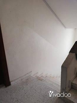Apartments in A'aba - شقه للبيع الهيكليه الكوره