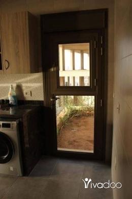 Apartments in Deddeh - للأجار شقة دوبلكس فخمةفي منطقة ددة