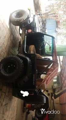 Other in Metn - wrangler yj for sale