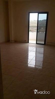 Apartments in Abou Samra - شقة للايجار ابي سمراء ط ٢ مشروع القناطر فوق محطة هرموش