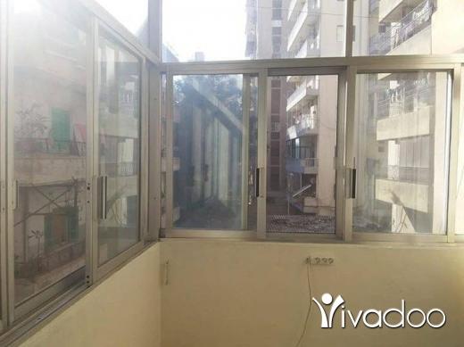Apartments in Tripoli - شقه للبيع طرابلس شارع البلحه