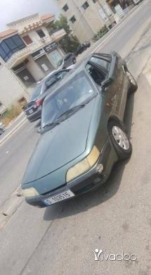 Daewoo in Saida - Daweo esparo
