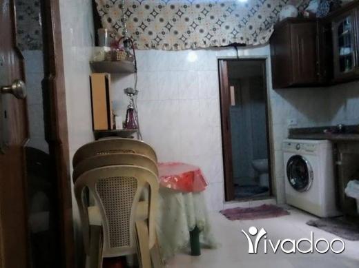 Apartments in Mina - شقه للبيع طرابلس الميناء