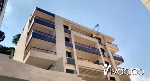 Apartments in Metn - للبيع دوبلكس جديد في المنصورية