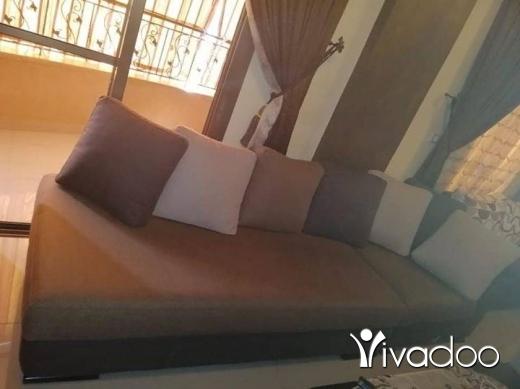 Other in Saida - غرفة قعدة حرف L للبيع