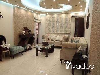 Apartments in Mina - .شقه مفروشه للبيع طرابلس الميناء