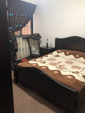 Apartments in Boruj EL Shemali - شقة 115م للبيع بسعر مغري