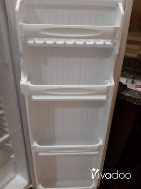 Freezers in Saida - براد بحالة جيدة جدا