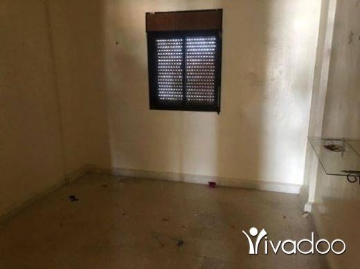 Apartments in Abou Samra - شقة للايجار ابي سمراء - مشروع النخيل - قبل جامعة الاصلاح