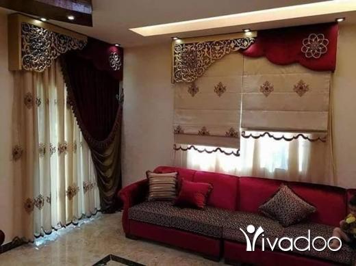 Other in Tripoli - خصم يقدم Brady خصمًا غير محدود بنسبة 60% خالد حلواني 70414928