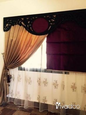 Other in Zahleh - غرفة نوم للبيع + برادي عدد ٢ بحالة ممتازةًجداً للبيع بداعي السفر
