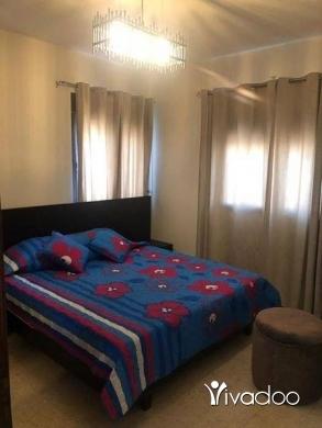 Apartments in Mina - شقه مفروشه للاجار طرابلس الميناء جانب محطة القبطان