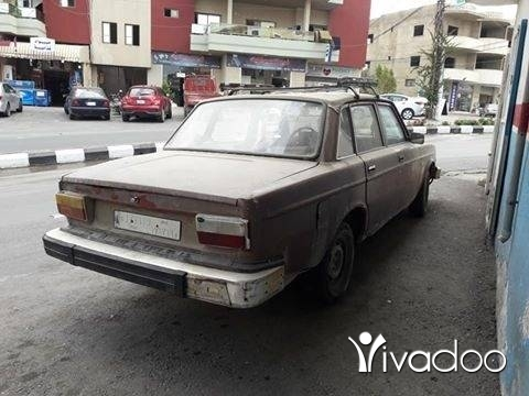 Other in Maarakeh - 19 سيارة للبيع للفرط لأكترية شغال وماشي خرج استعمال