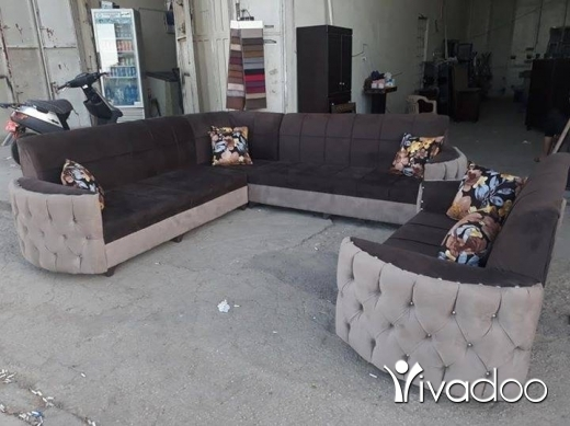 Other in Tripoli - مازال العرض مستمر (٨٠٠$)احلا عروضات من (مفروشات احمد حسين) جاهز و عل طلب