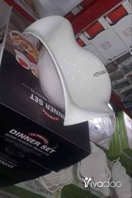 Other Home Appliances in Tripoli - كل ما يخص الادوات المنزلية