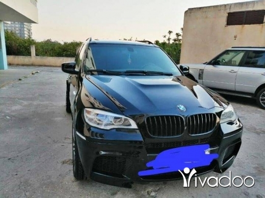 BMW in Sour - Cash or trad 3h she as8ar