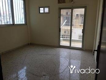 Apartments in Tripoli - شقه للايجار طرابلس طريق الميتان