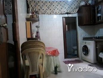 Apartments in Mina - شقه للبيع طرابلس الميناء حي الرمله