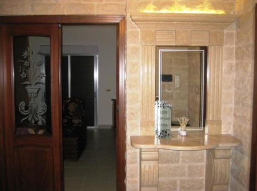 Apartments in Jdeideh - MUST SEE جديدة LUXURIOUS