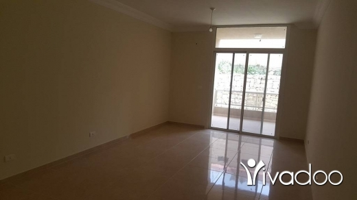 Apartments in Amchit - Apartment for sale in Amchit