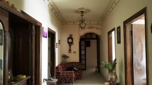 Apartments in Kab Elias - شقة فخمة جداً وسوبر دولوكس في قب الياس