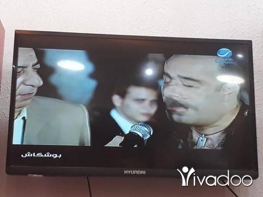 Other TV, DVD & Video in Tripoli - تلفزيون وكولر مياه